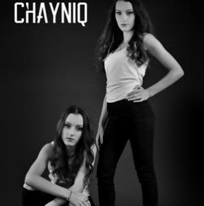 chayniq_profile